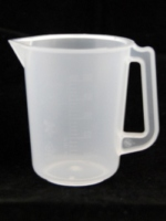 50ml Measuring jug